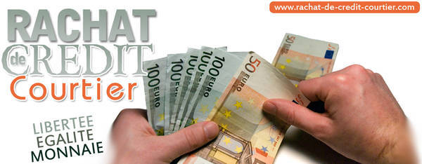 taux rachat credit immobilier actuel