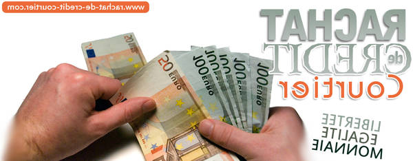 taux rachat credit immobilier